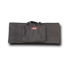 SKB Arrow Case