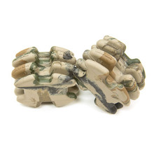 Limbsaver Super Quad for Split-Limb Bows - Camo