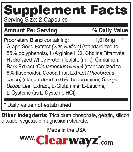 supplement-fact-clearwayz.jpg