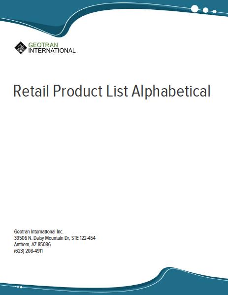 retail-alpha.jpg
