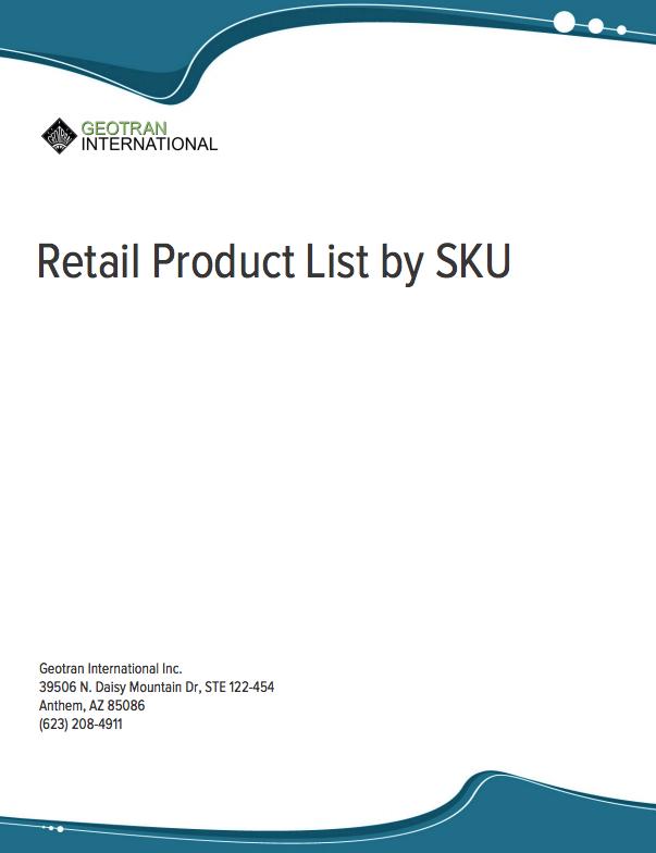 retail-sku.jpg