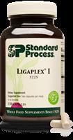 Reset / SP Ligaplex I (150)