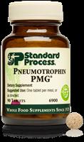 Truth / SP Pneumotrophin (90)