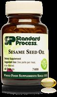 Surrender / SP Sesame Seed Oil (60)