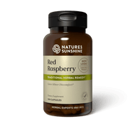 Complete a Leap! / NS Red Raspberry (Doze No More)