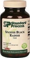 Victim No More _ Part 1 / SP Spanish Black Radish (80)