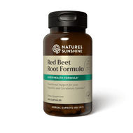 Back Off! / NS Red Beet Root Formula