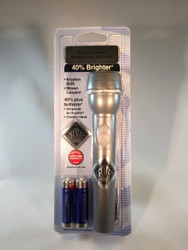 GEO Flashlight