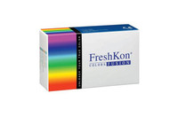 freshkon colors fusion