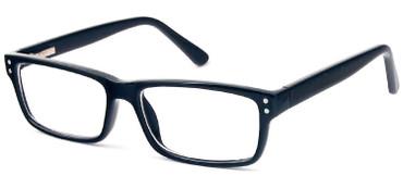 1. Black