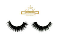 Deep Lashes Mink 10
