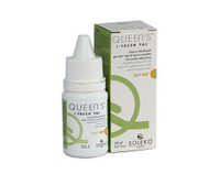 Soleko Queen's i-Fresh Yal hydrating drops