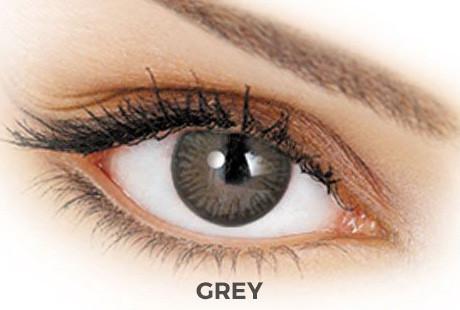 7c4a6df0f1 Adore Bi-tone colored contact lenses - Vision Marketplace