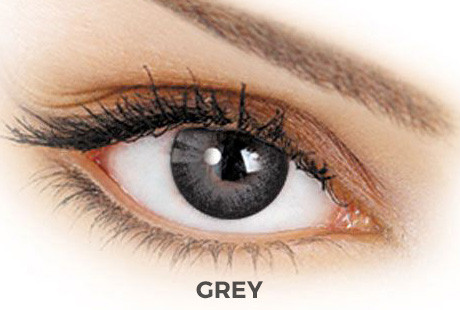 9ad724c4fcc9 Adore Bi-tone colored contact lenses - Vision Marketplace