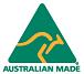 australianmadelogo.png