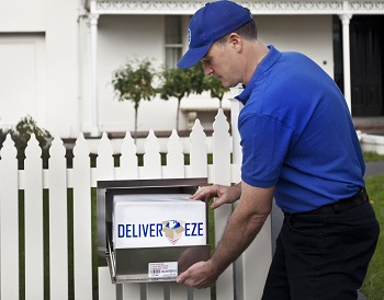 parcel-box-letterbox-by-deliver-eze.jpg