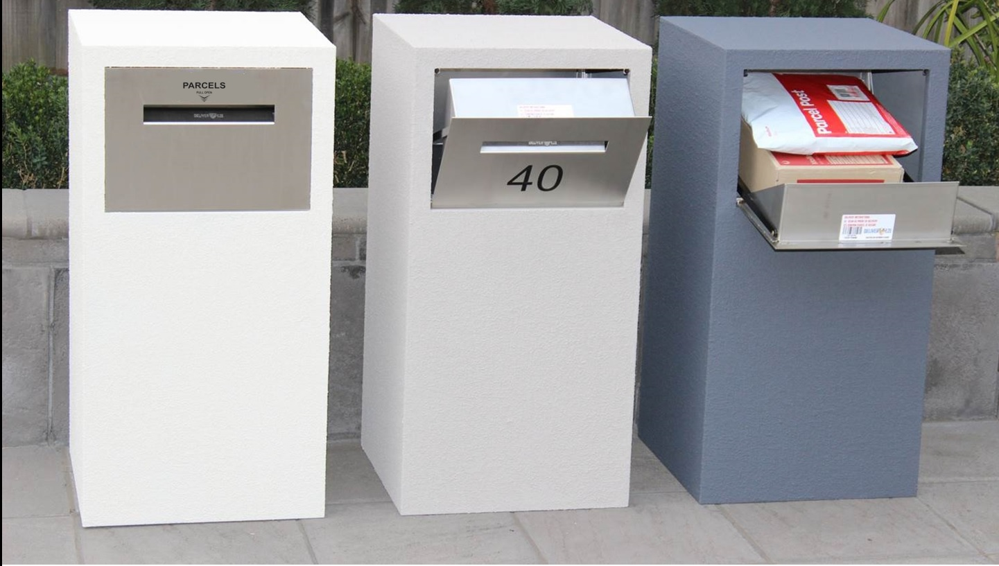 parcel-letterbox-freestanding-pillar.jpg