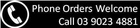 phone-orders.png