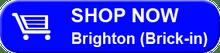 Brighton (Brick-in)
