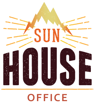 Sunhouse Office