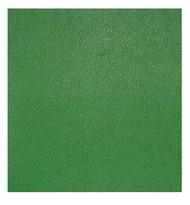 Gar Andover Emerald