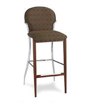 Gar Series 8 Barstool