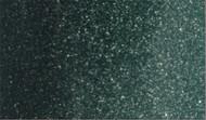 Glaro GM Green Marble Powder Coat  Finish