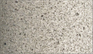 Glaro GT Granite Powder Coat  Finish