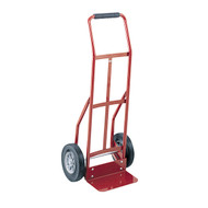 Safco Continuous Handle Heavy-Duty Hand Truck 4092