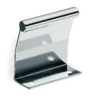 Schwinn 2361 Tab Pull, Polished Chrome (UPC 4000913513952)