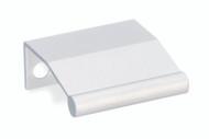 Schwinn 2361 Tab Pull, Matte Chrome (UPC 4000913514072)