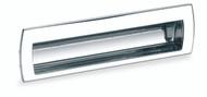 Schwinn 2578 Flush Pull, Polished Chrome (UPC 4000913521773)