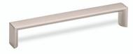 Schwinn 2389/160 Handle, Satin Nickel (UPC 4000913528369)