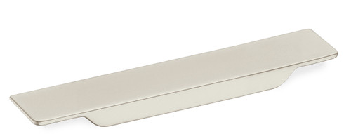Schwinn Z045/64 Handle, Satin Nickel (UPC 4000913532052)