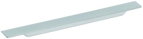 Schwinn Z045/160 Handle, Satin Nickel (UPC 4000913532083)