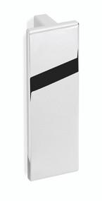 Schwinn Z005 Pull, Polished Chome (UPC 4000913521629)