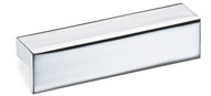 Schwinn 3756/64 Pull, Polished Chrome (UPC 4000913521803)