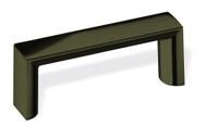 Schwinn 2389/64 Handle, Dark Nickel (UPC 4000913521841)