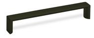 Schwinn 2389/128 Handle, Dark Nickel (UPC 4000913521858)