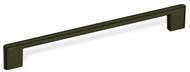 Schwinn 2548/192 Handle, Dark Nickel (UPC 4000913521940)