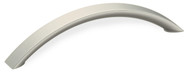 Schwinn 2278/128 Handle, Satin Nickel (UPC 4000913522008)