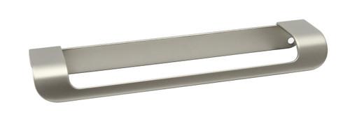 Schwinn Z204/160 Handle, Satin Nickel (UPC 4000918541738)