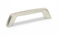 Schwinn 2930/96 Handle, Satin Nickel (UPC 4000918541912)