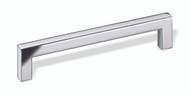 Schwinn 2334/192 Handle, Polished Chrome (UPC 4000913529243)