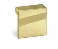 Schwinn 2935/32 Pull, Matte Gold (UPC 4000913545021)