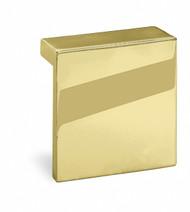 Schwinn 2935/64 Pull, Matte Gold (UPC 4000913545038)