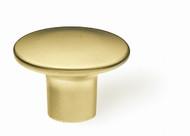 Schwinn 2022 Knob, Matte Gold (UPC 4000913545045)