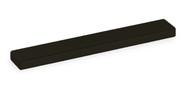 Schwinn 2891/32 Pull Matte Black (UPC 4000913545151)