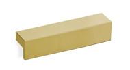 Schwinn 3756/64 Pull, Matte Gold (UPC 4000913545106)