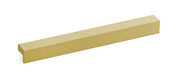 Schwinn 3756/192 Pull, Matte Gold (UPC 4000913545120)